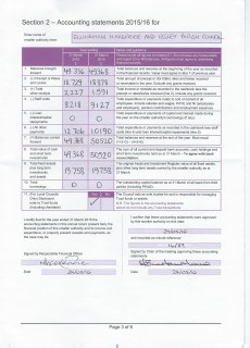 annual-accounting-statements-2015-16-section-2