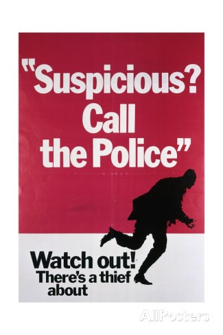 suspicious-call-the-police-watch-out-there-s-a-thief-about-british-poster-1960s